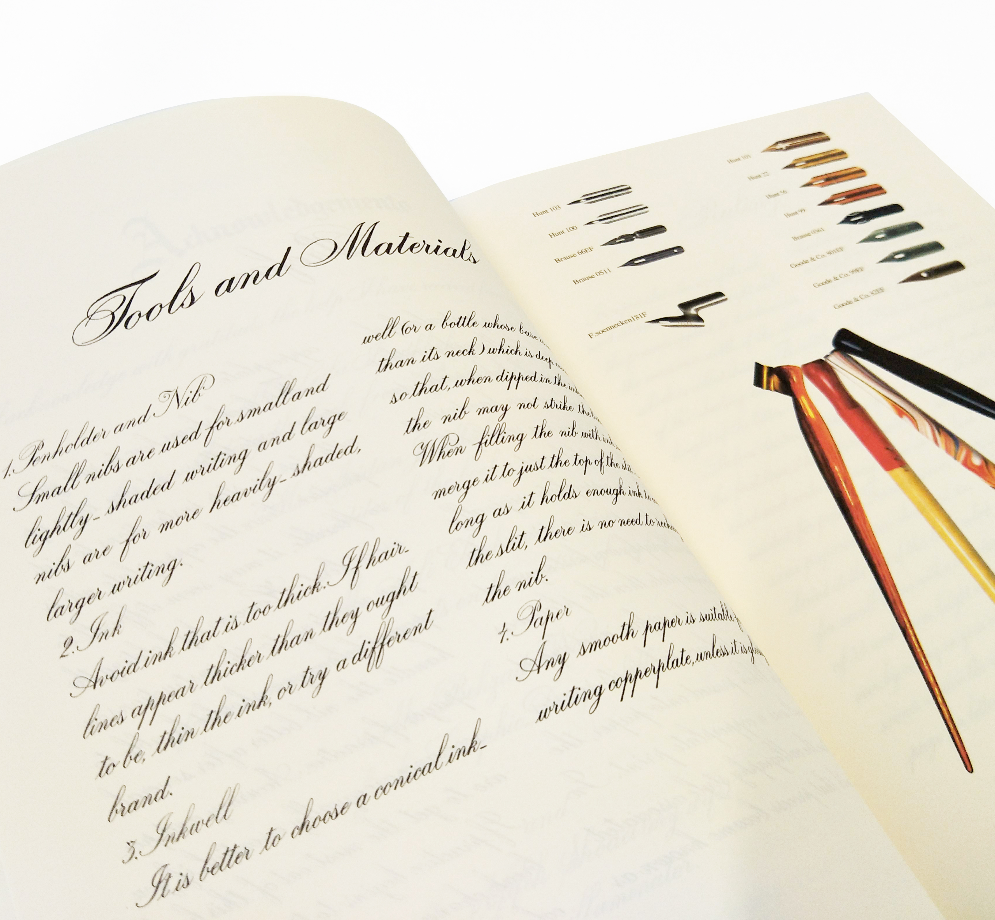 How to write copperplate hamid reza ebrahimi regents global essays